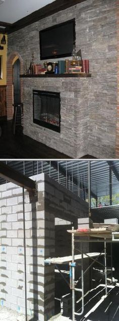 Ashgrove Construction offers services like interlocking brick installation, stucco application, rubber patio pavers repair, stoop renovation and all types of masonry works.