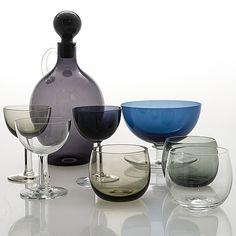 Glass Design, Design Art, Bukowski, New Pins, Finland, Modern Contemporary, Retro Vintage