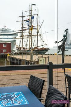 Eights attractions to see in Downtown Galveston.  Quick Reference List of Downtown Attractions 1. Ocean Star Offshore Oil Rig Museum, Pier 19, 409-766-7827 2. BayWatch Tours, Pier 21, 832-859-4557 3. Texas Seaport Museum & 1877 Tall Ship Elissa, Pier 21, 409-763-1877 4. Harbor Tours, Pier 21, 409-763-1877 5. Pier 21 Theater, Pier 21, 409-763-8808 6. Haunted Mayfield Manor, 2309 Harborside (Entrance off Saengerfest Park, 23rd & Strand), 409-762-6677 7. Pirates! Legends of the Gulf Coast, 2309…