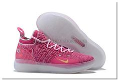 brand new bf9bd 49998 Hot Nike KD 11 Pink Shoes Cheap Sale Now,We Supply Nike KD 11 (