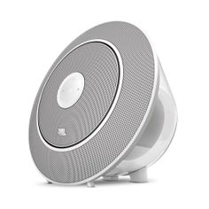 JBL Voyager Speaker
