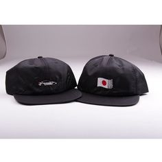 Just dropped the 'Bimm3r' and 'Japan '98' snap backs. Order yours today. Quantities limited. #soldintl #bimmer #m3 #japan #bmw #snapback #hats