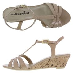 What do you think about these for your shoes for the wedding?