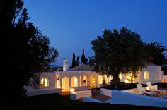 Luxurious Casa Arte Hotel in Portugal