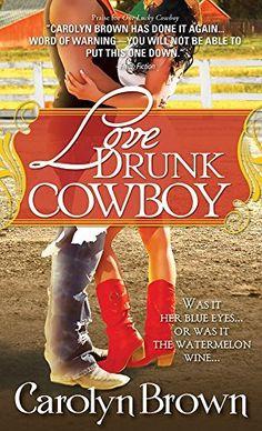 Love Drunk Cowboy (Spikes & Spurs Book 1), http://www.amazon.com/dp/B004TTS2TO/ref=cm_sw_r_pi_awdl_euE-ub06Y2V0H