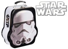 Star-Wars-Stormtrooper-Shaped-Tin-Tote-Lancheira-01