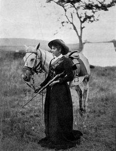 Posts about Boer Women written by Nikita Female Farmer, War Novels, Female Hero, Female Soldier, Photographs Of People, Modern Warfare, Zulu, African History, The Visitors
