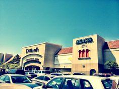 Cielo Vista Mall in El Paso, TX