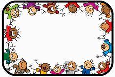 publicidade: As etiquetas escolares são fundamentais para marcação e identificação de livros e cadernos, elas também são usadas para escrever mensagem em presentes de aniversário. Que criança não gosta de enfeitar e decorar os cadernos acho que todos por isso nós do blog selecionamos com muito carinho milhares de etiquetas coloridas para imprimir e preencher …