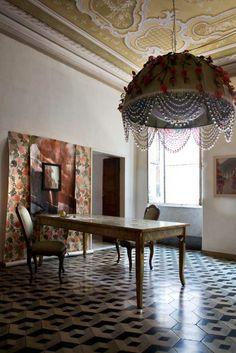 apartment | via Style Italia ~ Cityhaüs Design