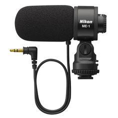 Nikon ME-1 $129