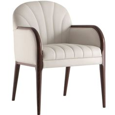 Parigi 038 PO Filled Armchair, solid beechwood frame polished to choice and upholstered in your desired fabric or leather. Luxury Furniture, Cool Furniture, Furniture Design, Mediterranean Living Rooms, Accent Chairs Under 100, Toddler Table And Chairs, Woven Chair, Chair Bed, Tub Chair