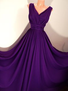 custome made dresses for women and little girls – Izabella Kigyosi - Space Purple Outfits, Dress Outfits, Girl Outfits, Fashion Dresses, Girls Dresses, Prom Dresses, Formal Dresses, Nasa Clothes, Swimsuit Pattern