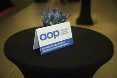 AOP B2B Digital Publishing Conference 2013 8