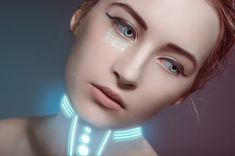 Android by Jordan Hartley on Android Art, Android Design, Android Hacks, Wallpapers Android, Writing Inspiration, Character Inspiration, Character Design, Wattpad, Detroit Become Human