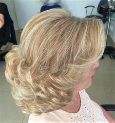 Haircuts For Medium Hair, Medium Hair Cuts, Medium Hair Styles, Cut My Hair, Big Hair, Curly Hair Tips, Curly Hair Styles, Short Hair Back, Jenifer Aniston