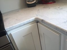DIY Countertops In 4 Easy Steps. Kits Come In 25 Colors To Look Like  Granite. Diy CountertopsKitchen CountersRefinishing Laminate ...