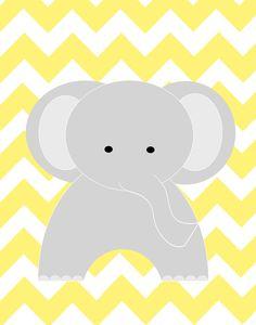 Baby boy nursery elephant animals gender neutral 57 ideas for 2019 Girl Nursery Bedding, Baby Nursery Themes, Elephant Nursery, Baby Boy Nurseries, Nursery Wall Art, Nursery Grey, Baby Shower Decorations For Boys, Baby Decor, Baby Blanket Size