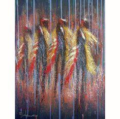 Native American Artist South Dakota Souix