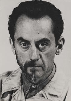 """""""An original is a creation motivated by desire. Any reproduction of an originals motivated be necessity. It is marvelous that we are the only species that creates gratuitous forms. To create is divine, to reproduce is human.""""    - Man Ray"""