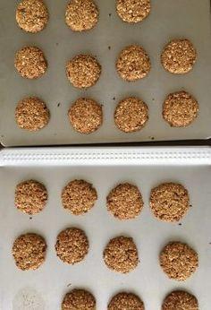 fullsizeoutput_2471 Cereal, Muffin, Vegan, Breakfast, Food, Morning Coffee, Essen, Muffins, Meals