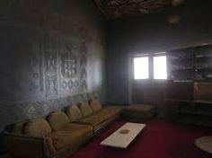 """Résultat de recherche d'images pour """"case dalaba miriam makeba"""""""
