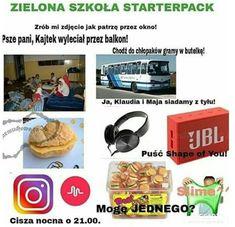 Starter Packs Meme, My Children, Haha, I Am Awesome, Funny Memes, Good Things, Humor, Cool Stuff, My Boys