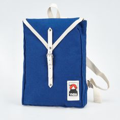 SCOUT KIDS BACKPACK