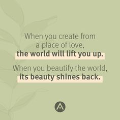Living Aveda - Wellness Landing Page Creativity Quotes, Short Quotes, Wellness Tips, Stress Free, Self Care, Natural Remedies, Aveda Products, How Are You Feeling, Inspirational Quotes