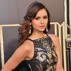 Celebrity trainer Steve Moyer reveals a workout plan he'd do with A-list clients like The Vampire Diaries star Nina Dobrev.