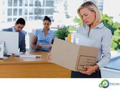 ¿Cuáles son los beneficios del retiro laboral? SOLUCIÓN INTEGRAL LABORAL.Son todos aquellos que se pagan a partir del retiro del empleado, tales como pago de antigüedad, retiro, planes de pensión establecidas en el contrato colectivo o prácticas extralegales. En PreMium, damos asesoría en relación con todo este tipo de movimientos inherentes a los empleados. Le invitamos a contactarnos al teléfono (55)5528-2529. www.premiumlaboral.com #soluciónintegrallaboral