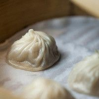 40 Taiwanese foods we can't live without
