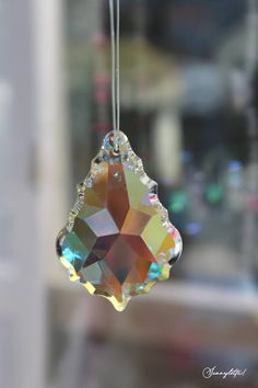 Ceiling Lights, Pendant, Home Decor, Berries, Decoration Home, Room Decor, Hang Tags, Pendants, Outdoor Ceiling Lights