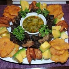 Filood to die for Haitian Food Recipes, Jamaican Recipes, Mexican Recipes, Caribbean Recipes, Caribbean Food, Grana Extra, New Orleans Recipes, Cooking Recipes, Healthy Recipes