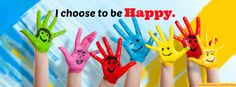 i choose to be happy - Google Search