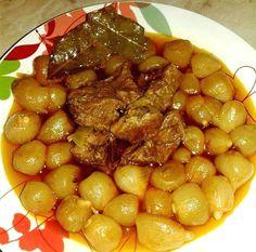 Greek Cooking, Fun Cooking, Cookbook Recipes, Cooking Recipes, Healthy Recipes, Keto Recipes, Seafood Recipes, Wine Recipes, Meze Platter