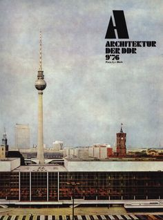 berlin in the 70s - Google Search