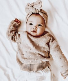 Cute Outfits For Kids, Baby Outfits, Cute Kids, Cute Babies, Little Girl Fashion, Kids Fashion, Sweetheart Dress, Cute Baby Pictures, Baby Kids Clothes