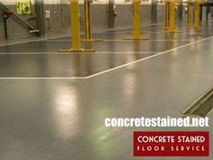 #ConcreteGrindingService #ConcreteGrindingMethod #ConcreteGrindingCompany #ConcreteGrindingTips #ConcreteGrindingExpert #ConcreteGrindingSpecialist #ConcreteGrinding