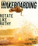 Vote on the Miss Wakeboarding Contenders! #apsxwideband #wakeboarding