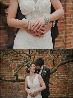 Utopia Wedding - Broughton Hall - Skipton - North Yorkshire Wedding - Quirky Wedding- Paul Joseph Photography - Bride and Groom Portraits - www.pauljosephphotography.co.uk
