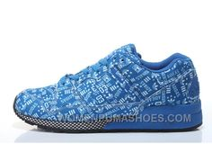 Find Adidas Women Blue Top Deals online or in Pumaslides. Shop Top Brands and the latest styles Adidas Women Blue Top Deals of at Pumaslides. Adidas Boost, Pumas Shoes, Adidas Shoes, Blue Converse, Flip Flop Slippers, Converse Chuck Taylor All Star, Sports Shoes, Buy Shoes, Blue Tops
