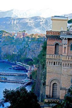 Sorrento: Sorrento, Italy >> Scopri le Offerte!