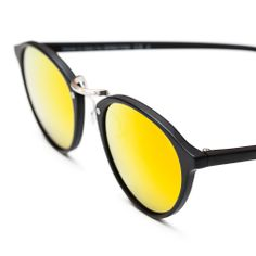 80785436d0b FINAEST is a unique online retailer of the Made in Italy fashion and  craftsmanship. Solid BlackTortoise ShellMatte BlackLensesSunniesEyewearFashion  ...