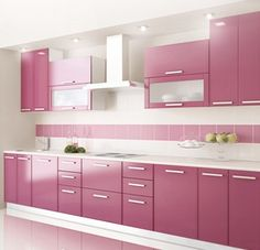 34 Stunning Kitchen Set Design Ideas Which You Definitely Like - There are many products you can purchase for use in your kitchen, one of which should be a high quality set of utensils. The type of cutlery set you c. Kitchen Room Design, Home Room Design, Modern Kitchen Design, Home Decor Kitchen, Interior Design Kitchen, Kitchen Furniture, Home Kitchens, Kitchen Ideas, Kitchen Modular