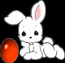 zajaczek-wielkanocny-ruchomy-obrazek-0024.gif (208×201)