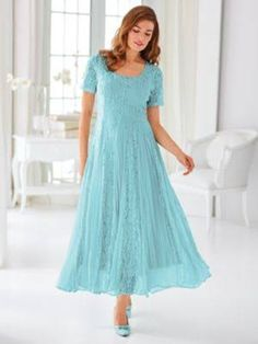 casual colored wedding dresses