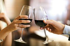 Wine-Tasting Flights with Appetizer for Two or Four at Su Vino Winery (Up to Off) Alcohol And Diabetes, Craft Beer Fest, Beer Calories, Stop Drinking Alcohol, Quitting Alcohol, Wine Facts, Apple Cider Donuts, Wine And Beer, Wine Tasting