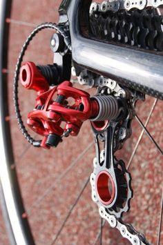 lars vogel - der radladen - fahrrad bike velo etc...
