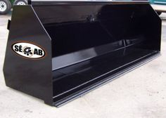 Site Snow Plow Dealers Laval West-Island Greater Montreal Quebec Gratte à Neige Vente Installation for sale
